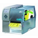 CAB-002_lar