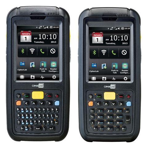 PDA-002_lar