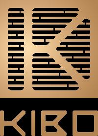 琦寶科技 KIBO