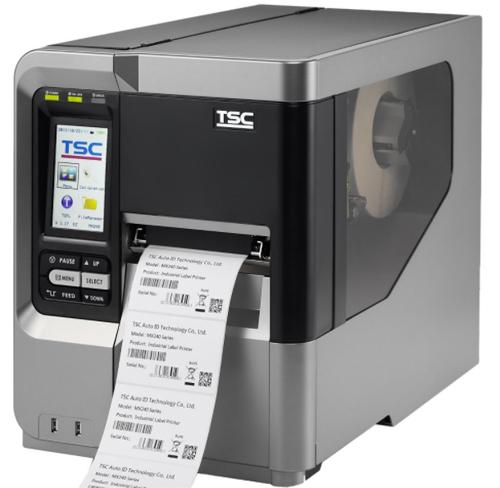 mx240p-thermal-printer-2